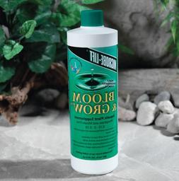 Microbe-Lift Bloom N Grow - 32 oz.