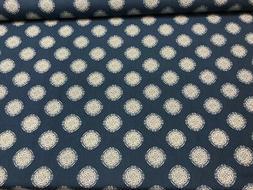 Nate Berkus Multi-Purpose Decor Fabric Jatte Paramount Balti