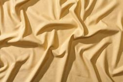 Night Sweats: The Original PeachSkinSheets Moisture Wicking,
