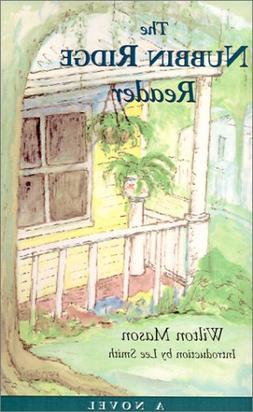 The Nubbin Ridge Reader