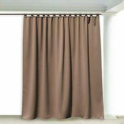 Outdoor Curtains 120 Inches Long