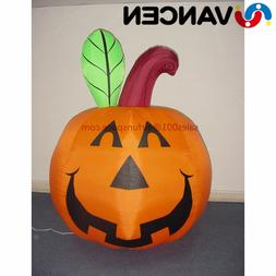 Outdoor Decoration Inflatable Halloween Decoration Inflatabl
