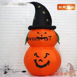 Outdoor <font><b>Decoration</b></font> Inflatable Halloween