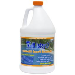 Natural Pond Cleaner Step 2 Gallon