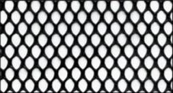 Nycon Pond Netting NYCPN10 -10' x 10'