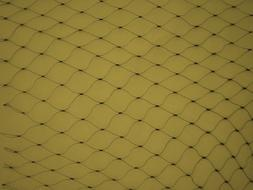 Pond Netting 7' x 20'
