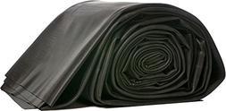 Firestone PondGard PL45-1010, UV and Ozone resistant,45 Mil,