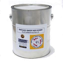 Herco PSC Primer Sealer - One Gallon