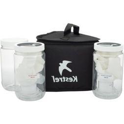 Kestrel Relative Humidity Calibration Kit for 3000 / 3500 /