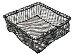 "Replacement Net for 15"" Elite Skimmer 
