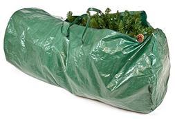 Santa'S Bags Large Tree Saver 7.5'