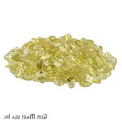 Select Your Stone 50 Carat Mix Gemstone Lot Gemmartusa loose