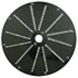 Shredding Disc For Fleetwood, 1/8-in, For PA141