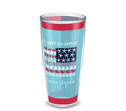 Tervis Simply Southern - Flag 24oz Tumbler