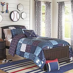 Soft, Fun and Stylish Better Homes and Gardens Kids Sports R