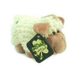 Standing Sheep Soft Toy