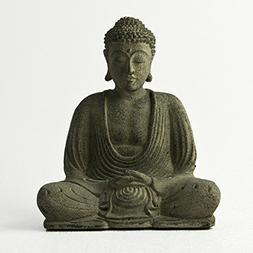 *NEW! Stone Buddha