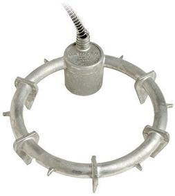 Submersible Water Tank Heater