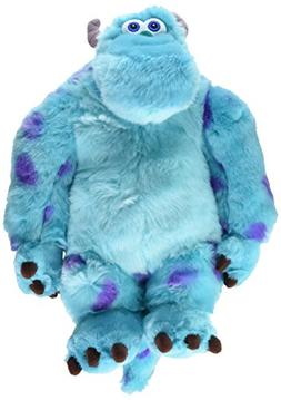 """Suly Monsters Inc 15"""" Plush"""