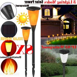 2x 46 LED Super Bright Solar Power Light Motion Sensor Garde