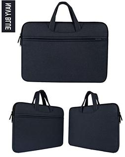 Laptop Briefcase Bag 15.6 Inch for Acer Aspire E 15 | Acer C