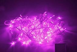 SunbowStar Valentine's Day Decorative Light Strings Battery