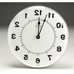Vintage Collection Patio Clock