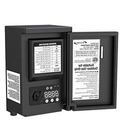 Malibu LED 200 Watt Low Voltage Transfor