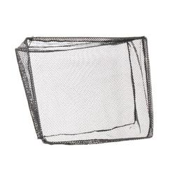Atlantic Water Gardens Replacement Skimmer Net for the PS140