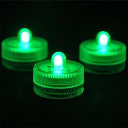 Wholesales 12pieces/Lot Battery Led <font><b>Light</b></font