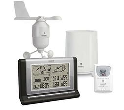 Oregon Scientific WMR89A/BOXES Wireless Pro Weather Station