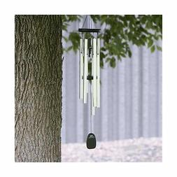 Woodstock Chimes WOODPCC Pachelbel Canon Chime